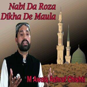 M Awais Ashraf Chishti 歌手頭像