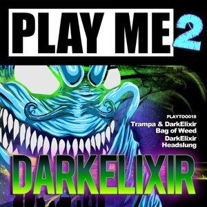 Dark Elixir, Trampa 歌手頭像