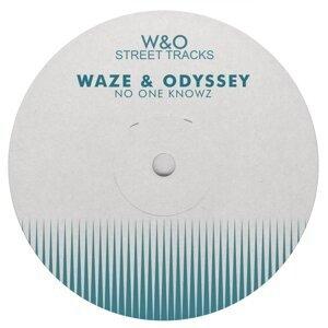 Waze & Odyssey 歌手頭像