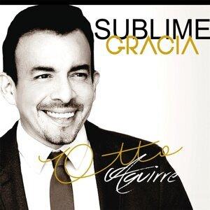 Otto Aguirre 歌手頭像