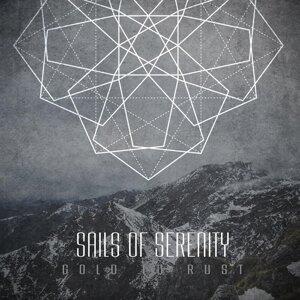 Sails of Serenity 歌手頭像