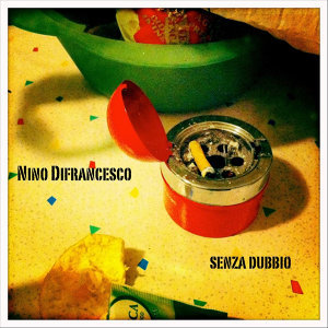 Nino Difrancesco 歌手頭像