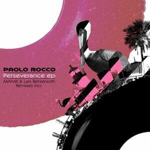 Paolo Rocco 歌手頭像