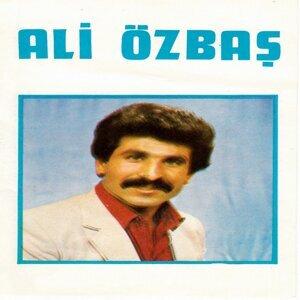 Ali Özbaş 歌手頭像