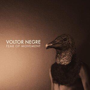 Voltor Negre 歌手頭像