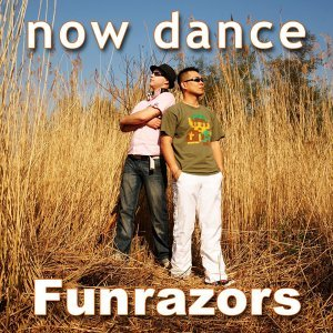 Funrazors 歌手頭像