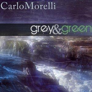Carlo Morelli 歌手頭像