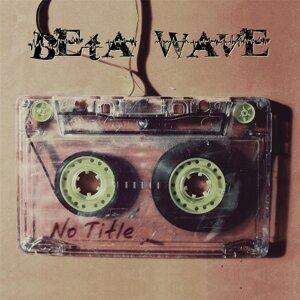 Beta Wave 歌手頭像