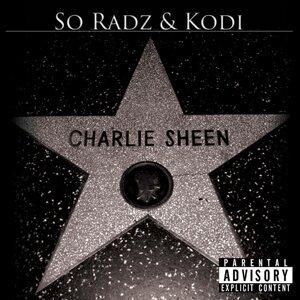 So Radz, Kodi 歌手頭像