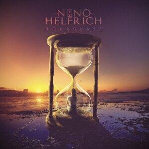 Nino Helfrich 歌手頭像