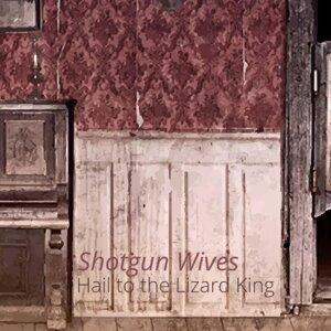 Shotgun Wives 歌手頭像