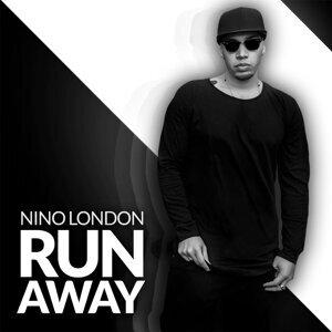 Nino London 歌手頭像
