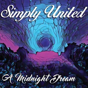 Simply United 歌手頭像