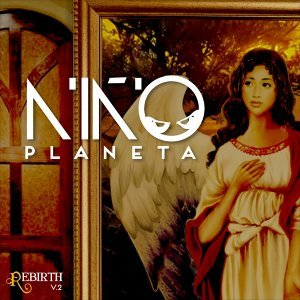 Niño Planeta 歌手頭像