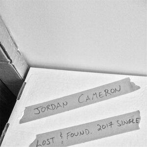 Jordan Cameron 歌手頭像