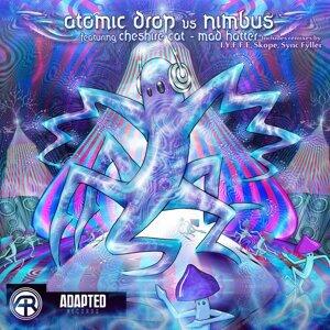 Atomic Drop, Nimbus 歌手頭像