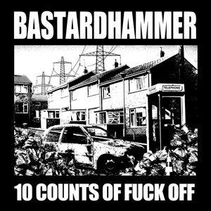 Bastardhammer 歌手頭像