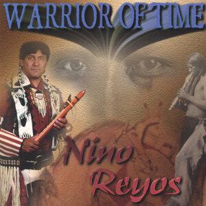 Nino Reyos 歌手頭像