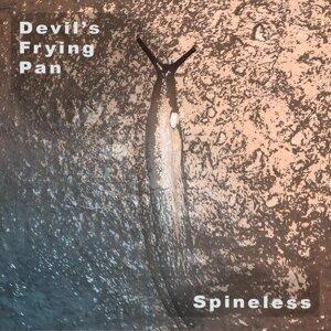 Devil's Frying Pan 歌手頭像