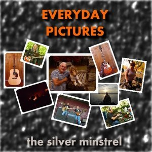 The Silver Minstrel 歌手頭像