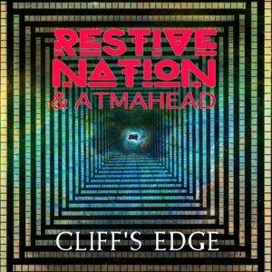 Restive Nation, Atmahead 歌手頭像