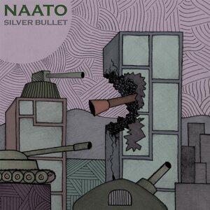 Naato 歌手頭像