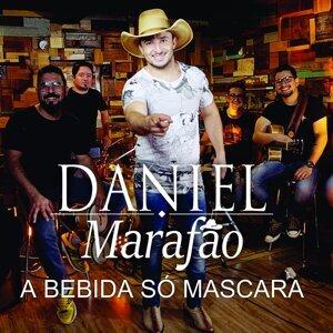Daniel Marafão 歌手頭像