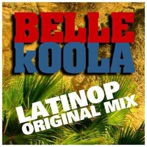 Belle Koola 歌手頭像
