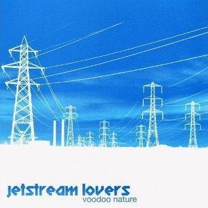 Jetstream Lovers 歌手頭像