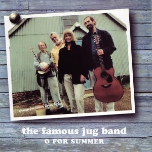 The Famous Jug Band 歌手頭像