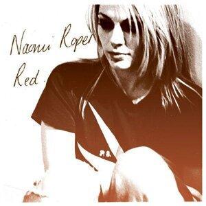 Naomi Roper 歌手頭像