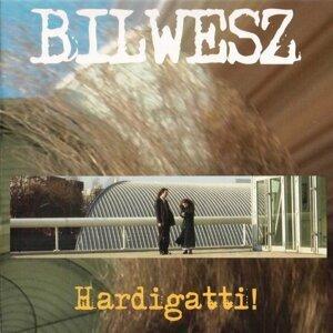 Bilwesz 歌手頭像