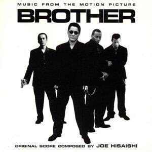 New Japan Philharmonic, Joe Hisaishi 歌手頭像
