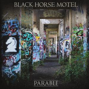 Black Horse Motel 歌手頭像