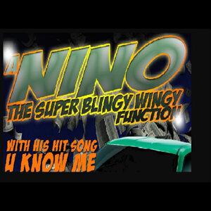Nino The Super Blingy Wingy 歌手頭像