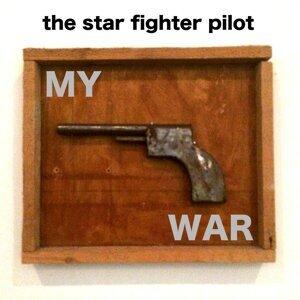 The Star Fighter Pilot 歌手頭像