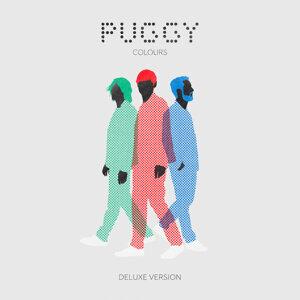 Puggy 歌手頭像