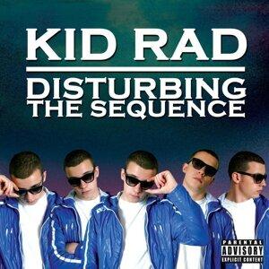 Kid Rad 歌手頭像