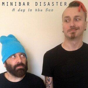 Minibar Disaster 歌手頭像