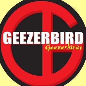 Geezerbird 歌手頭像