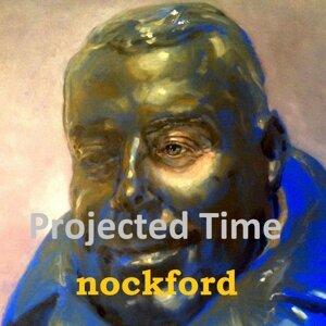 Nockford 歌手頭像