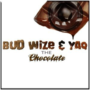 Bud Wize, Yaq 歌手頭像