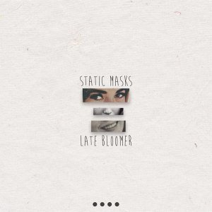 Static Masks 歌手頭像