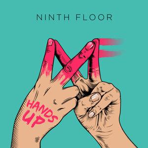 The Ninth Floor 歌手頭像