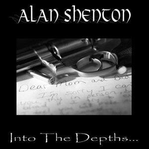 Alan Shenton 歌手頭像