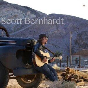 Scott Bernhardt 歌手頭像