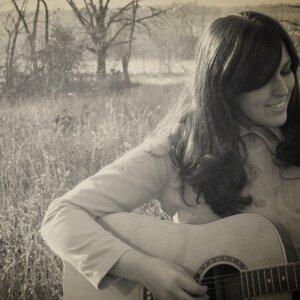 Mandy Keltner 歌手頭像