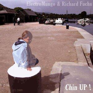 Electromungo & Richard Fuchs 歌手頭像