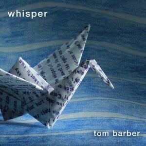 Tom Barber 歌手頭像
