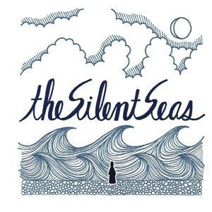 The Silent Seas 歌手頭像